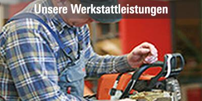 werkstatt-service-motoergeraete-teaser