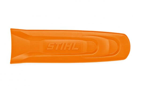 Kettenschutz STIHL bis 55 cm Schnittlänge