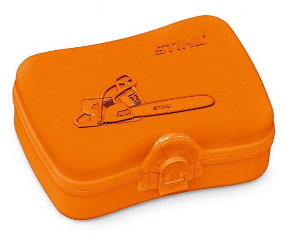 Lunchbox STIHL