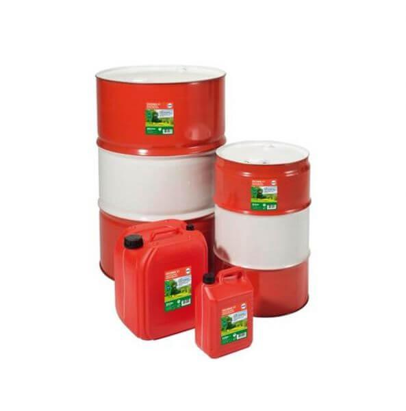 OEST Oecomix 2T 200 Liter